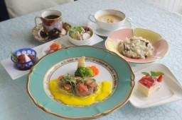 inuyama[1].h-lunch.1