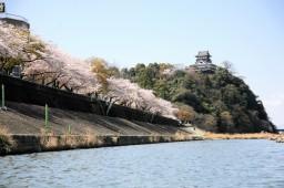 inuyama-a