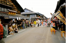 photo_contest_021.png