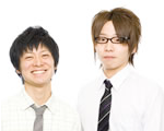 tokushi-minarai1.png