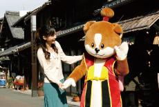CP-wanmaru_011.png