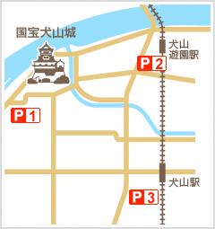 map-tujo