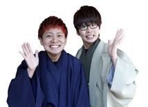 nadeshiko-nuki_edited-1.jpg