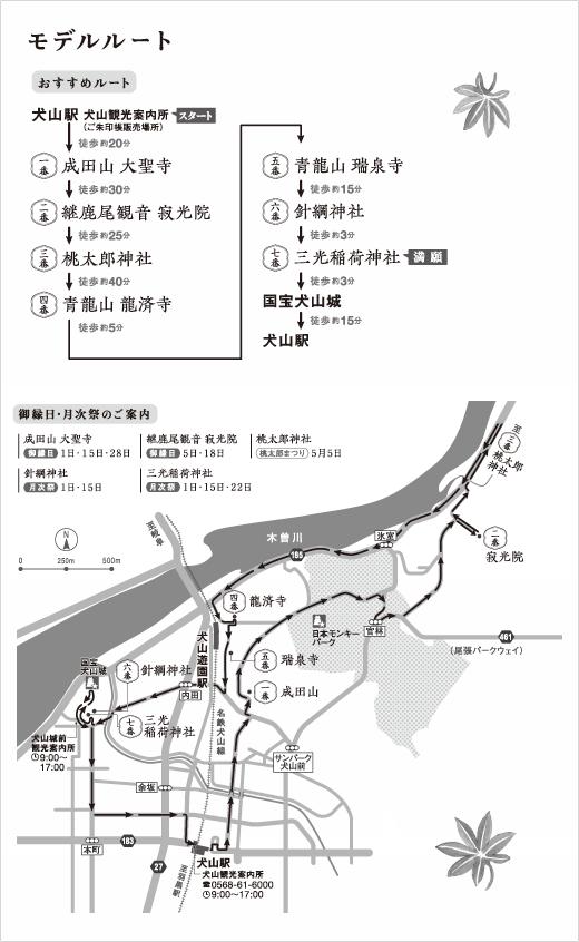 shichifuku_model-route_s