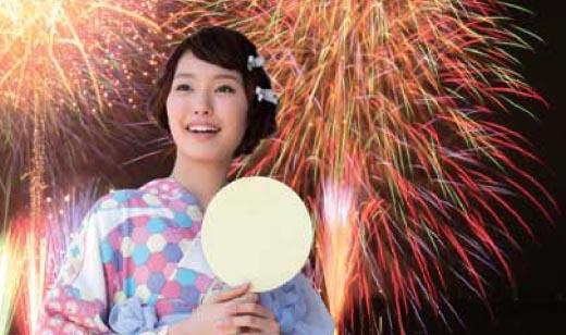 inuyamajo-hanabi1.jpg