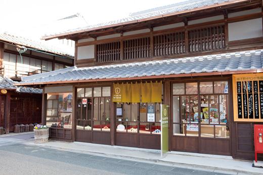 jokamachi-kanko-annaijo1.jpg