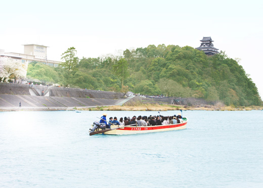inuyama-sen1.jpg