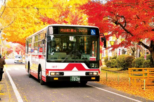 koyo-bus