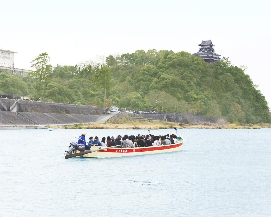 inuyamajo-yuransen1.jpg