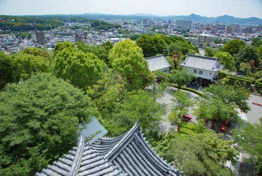 犬山 市 ホームページ