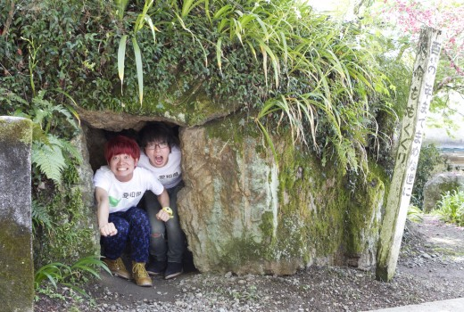 犬山観光協会写真 063