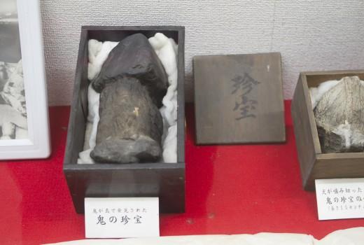 犬山観光協会写真 072