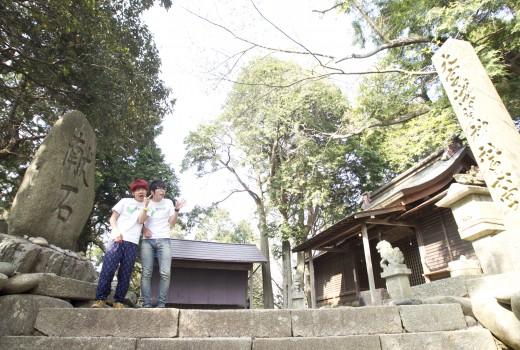 犬山観光協会写真2 012