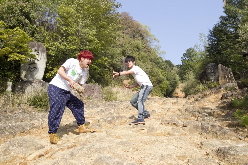 犬山観光協会写真2 020