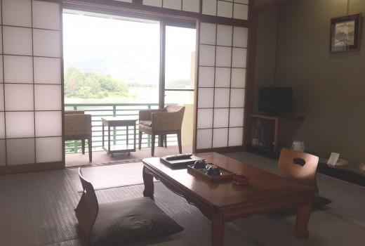 일본식 방