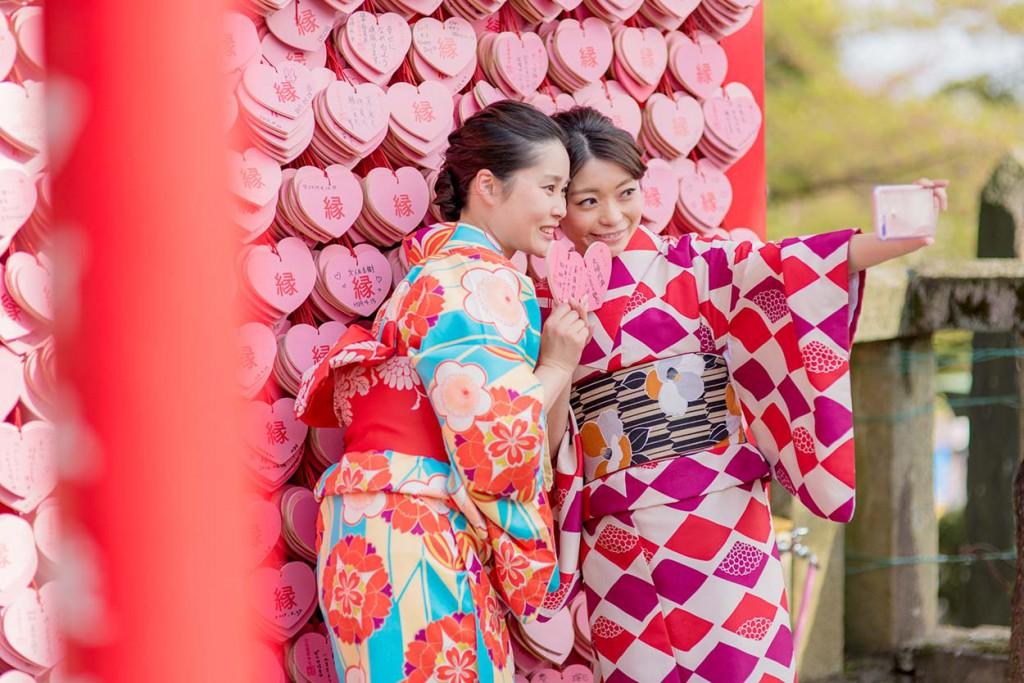 kimono-event2