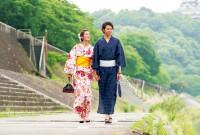 np_kimono